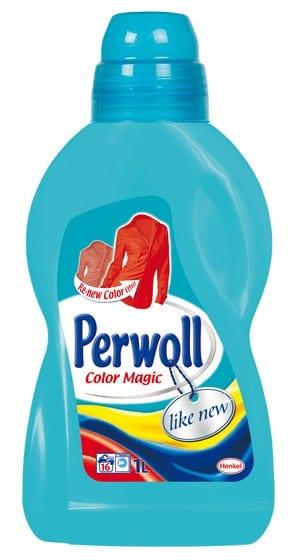 perwoll-recolor-1l