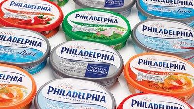 philadelphia-krem-sir-midi