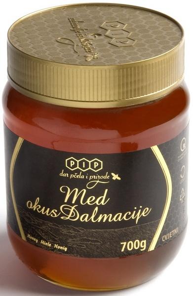 pip-med-okus-dalmacije