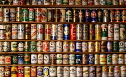 pivo-limenke-midi