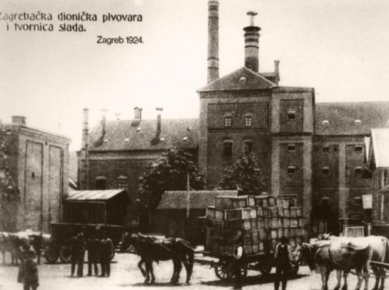 pivovara - old