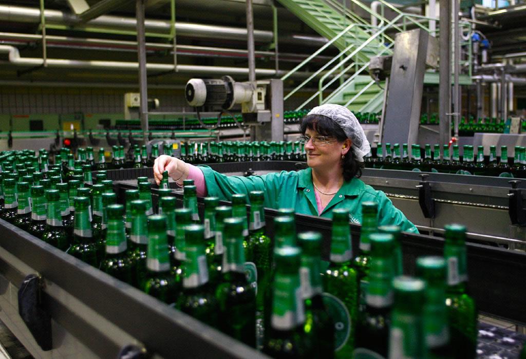 pivovarna-lasko-proizvodnja-large