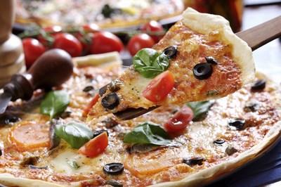 pizza napoli1