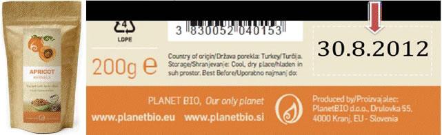 planetbio-kostice-marelice-wide