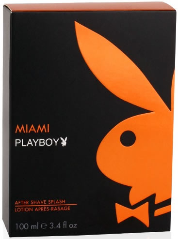 playboy-aftershave