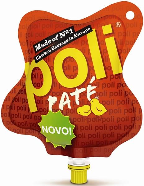 poli-pate