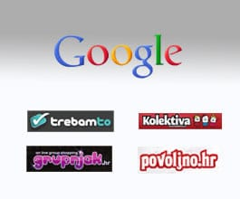portali-grupna-kupovina-midi