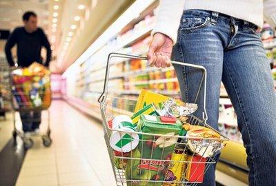 optimizam potrosaca-kupnja-midi