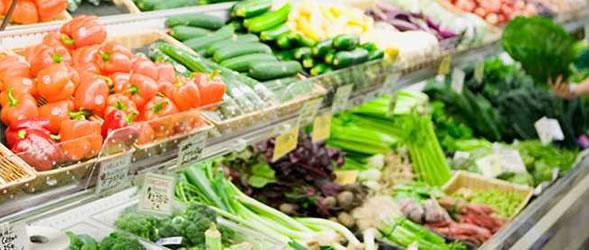 povrce-polica-ftd