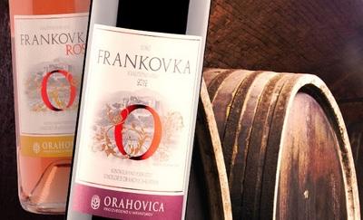pp orahovica - vino - midi