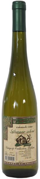 pp-orahovica-zeleni-silvanac-large