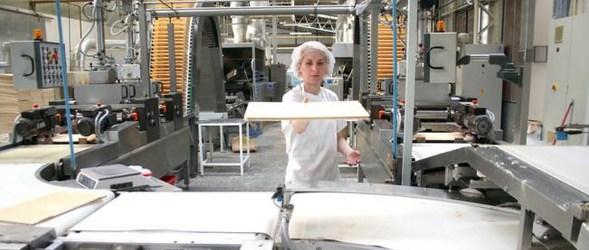 prehrambena-industrija-ftd1