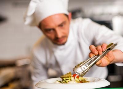 prehrana-hrana-buducnost-midi