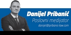 pribanic-danijel-medijacija-potpis