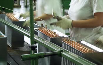 proizvodacke-cijene-proizvodna-linija-midi