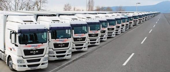 ralu-logistika_kamioni-ftd