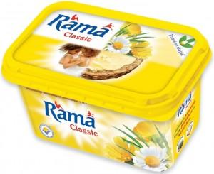 rama-classic