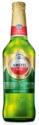amstel-premium-pilsner-thumb 125