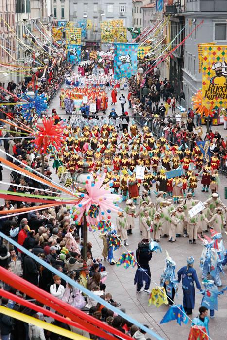 rijecki-karneval-large