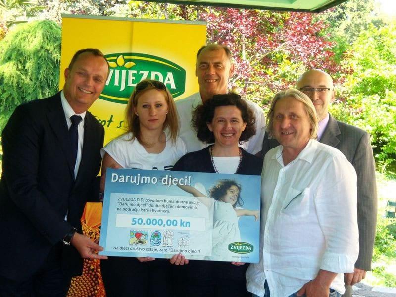 rijeka_donacija-humanitarna_darujmo-djeci