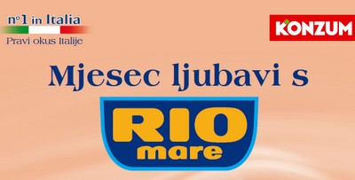 rio-mare-mjesec-ljubavi-midi