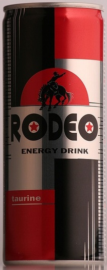 rodeo-large