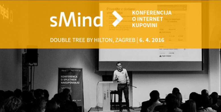 sMind-konferencija-midi