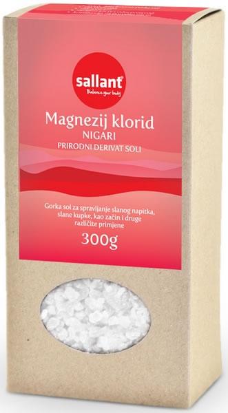 sallant-nigari-large