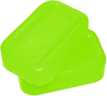 sapuni-zeleni-midi1