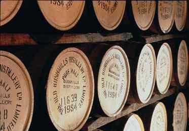 scotch-skotski-viski-midi