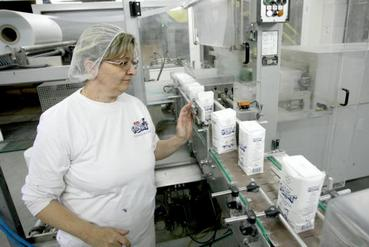 secerana-secer-proizvodne-koote-midi