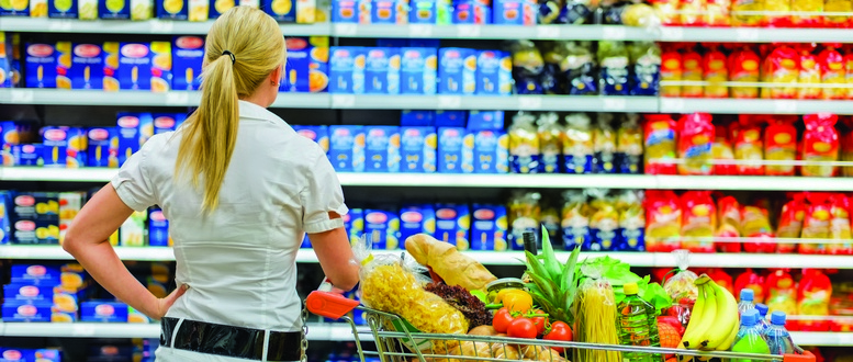sektorska-analiza-trgovina-na-malo-ftd 777