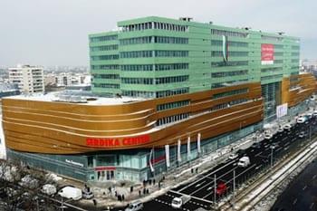 serdika-shopping-center-bugarska-midi