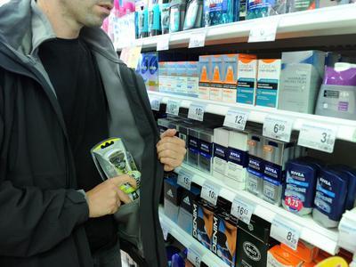 sigurnost-u-maloprodaji-midi