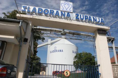 sladorana-zupanja-ulaz-midi
