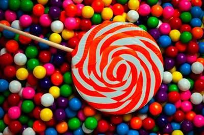 slatkisi-porez-midi