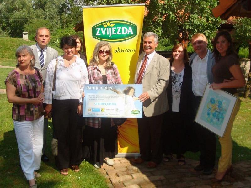 slavonija_donacija-humanitarna_darujmo-djeci