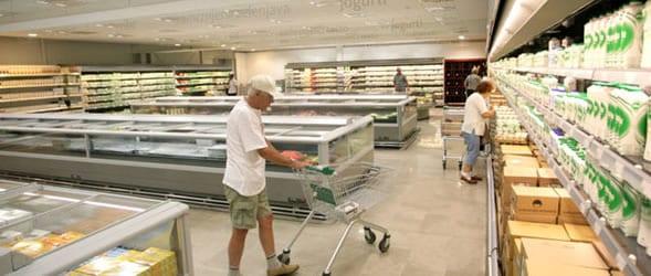 slovenija-kupci-trgovina-ftd