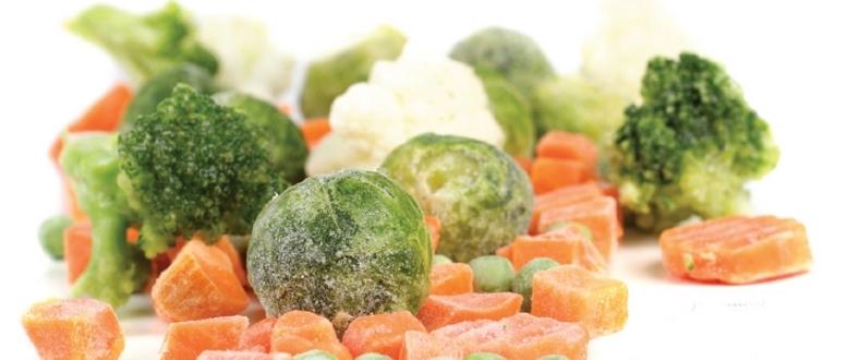 smrznuta-hrana-kategorije-ftd-777