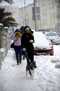 snijeg-vremenske-neprilike-gradani-midi