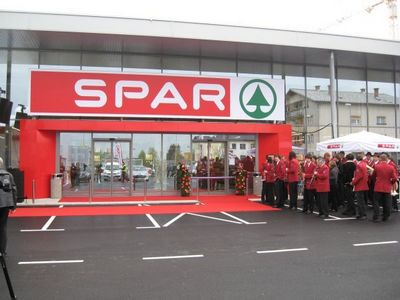 spar-slovenija-midi