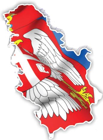 srbija-mapa-zastava-midi