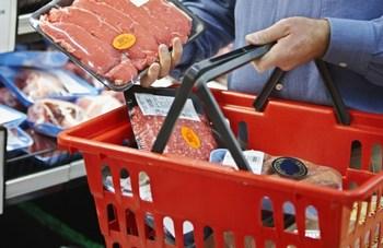 srbija-trgovina-meso-midi