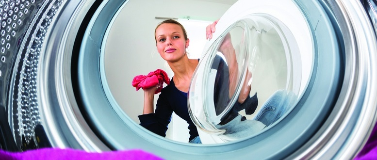 sredstva za pranje rublja ftd 777