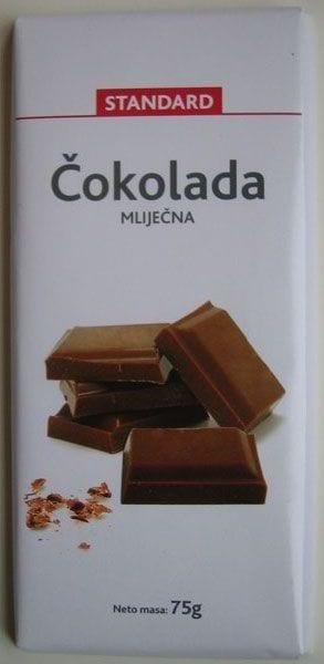 standard-cokolada