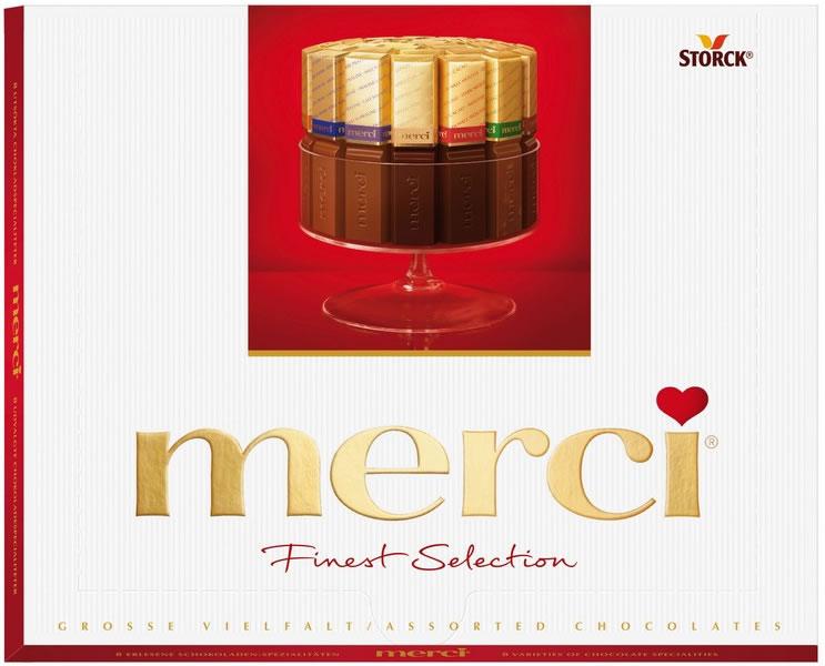 storck-merci-grosse-250g