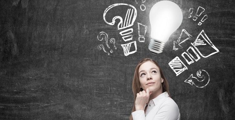 strategija poslovanja-ideje-ftd777