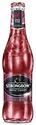 strongbow_bottle_dark_frui - thumb 125