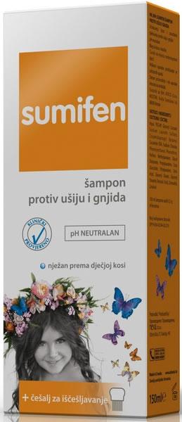sumifen-large