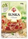 sunka_s_hrenom- thumb 125